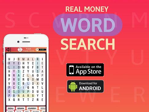 word search web menu.jpg