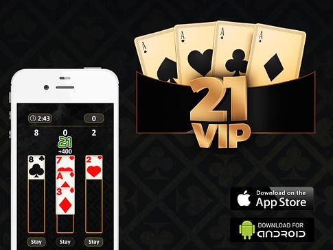 21 vip web.jpg