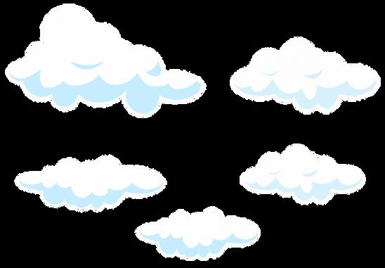 toppng.com-cartoon-clouds-set-transparent-600x417.png