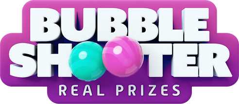 BubbleShooter_Logo.png