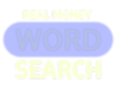 word search menu logo_edited.png