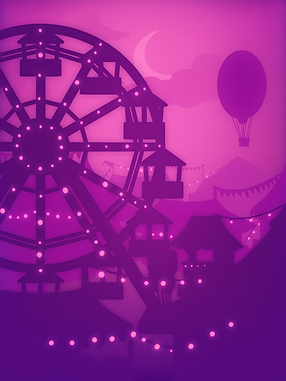 BACKDROP_Illustrated_Funfair.png