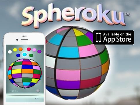spheroku 2.jpg