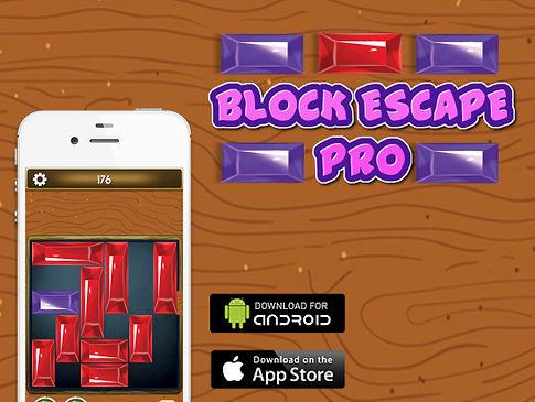 block escape web.jpg