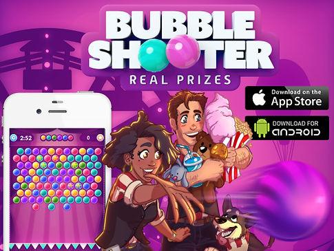 bubble shooter web.jpg