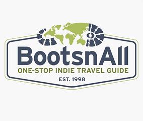 bootsnall-logo.png