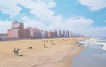 Oceanfront_Virginia-Beach-CVB-940x593.jpg