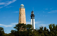 Cape-Henry-Lighthouse-940x599.jpg
