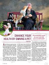 Pet Health.jpg