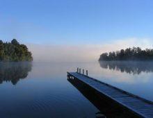lake-220x170.jpg
