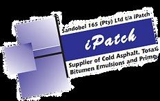 I-pacth%2B2011_edited.png