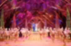 Aladdin 2.jpg