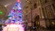 CityHall_HolidayTrcity hall holiday tree.ee_Snow_NOV2017_06-M.E