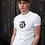 Thumbnail: GIS Mens T-Shirt