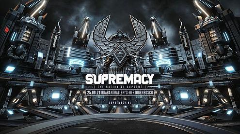 supremacy21.jpg