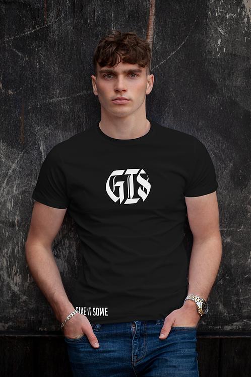 GIS Mens T-Shirt