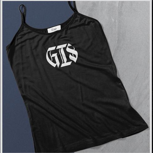 GIS Womens vest