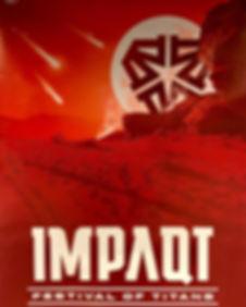 Impaqt poster.jpg