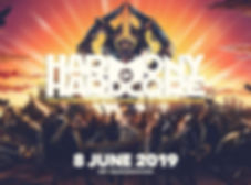 harmony 2019.jpg