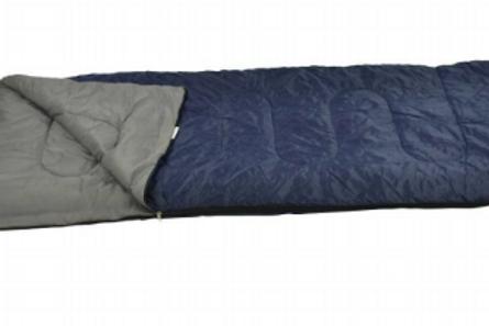 Single Sleeping bag