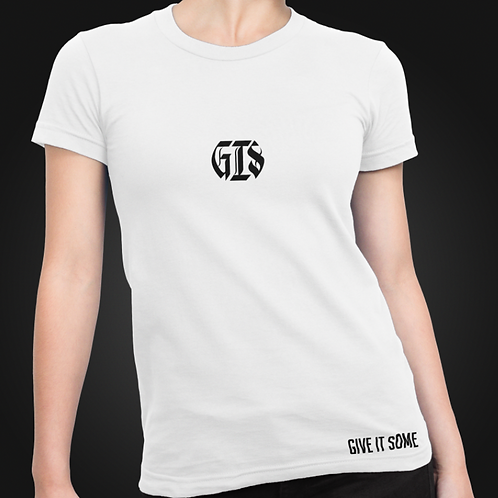 GIS Womens T-Shirt