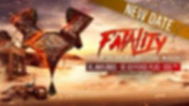 fatality cover.jpg