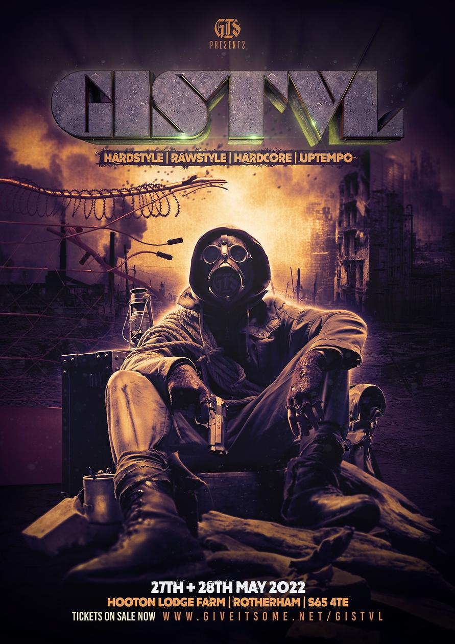 GISTVL2021 - Flyer Front (Web).png