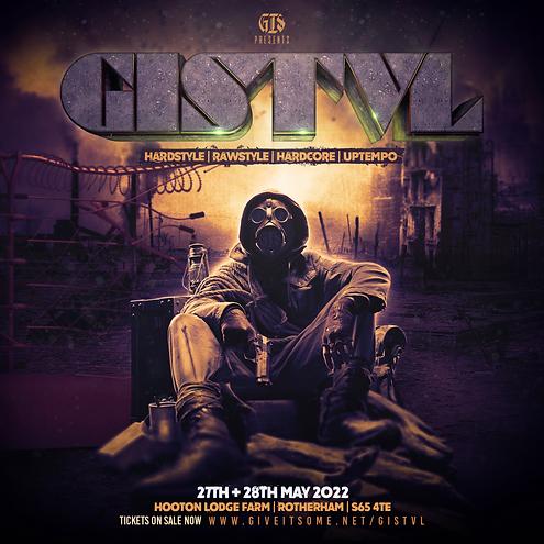 GISTVL2021 - Flyer Front (Square).png
