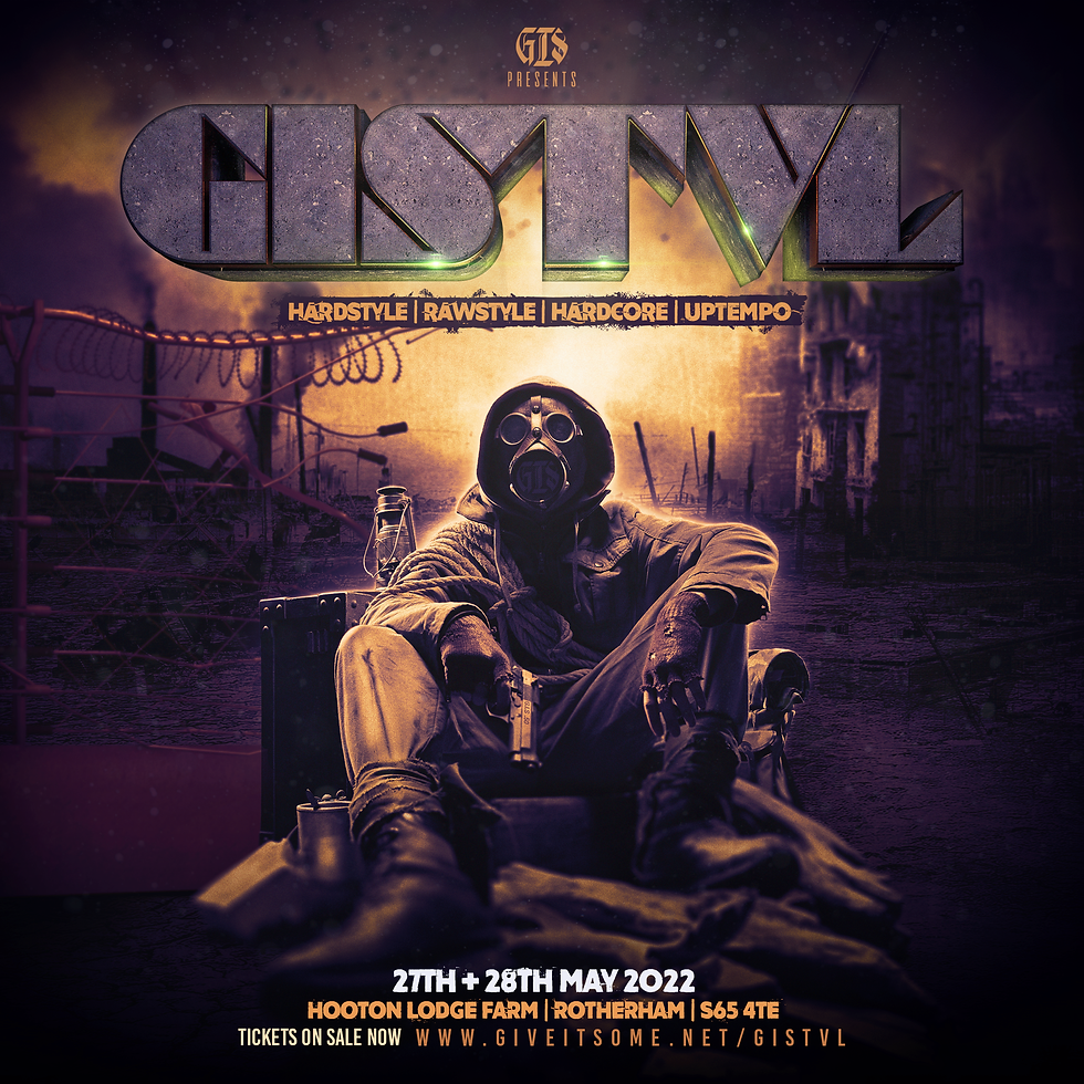 GISTVL2021 - Flyer Front (Square).png