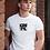 Thumbnail: GISTVL Mens T-Shirt