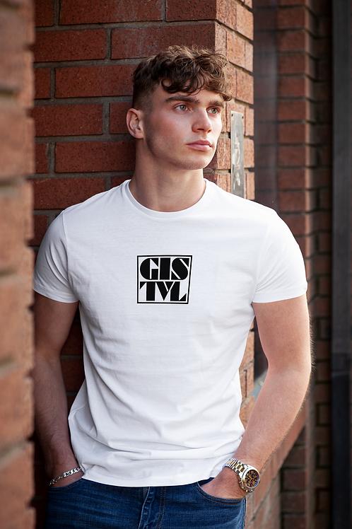 GISTVL Mens T-Shirt