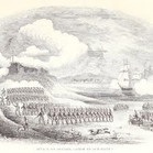 The War of 1812, the war that no one won