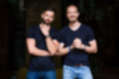 Growth-Masters-Hosts-600x400.jpeg
