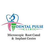 Dental pulse Logo.jpeg