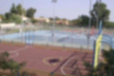83570_lsr_2011110313715415337.jpg