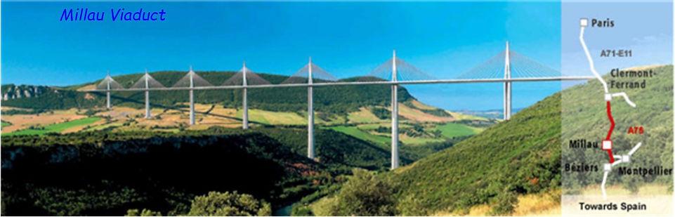 Millau Viaduct.jpg