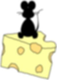 マスコットPC.jpg