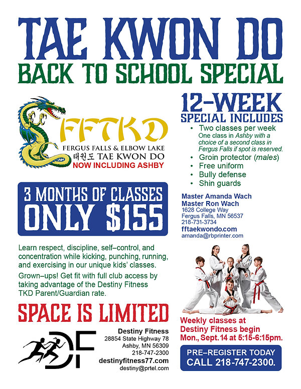 Tae Kwon Do Flyer (002).jpg