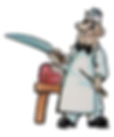 ferguslocker_butcher.jpg