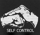 self control2.jpg