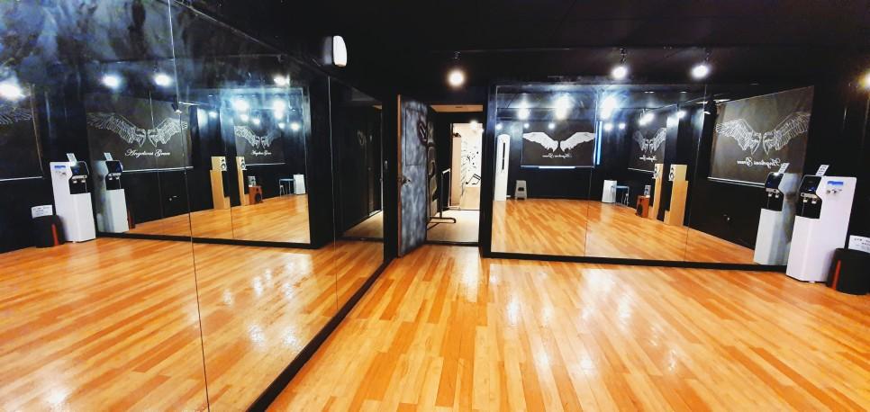 New 댄스실(꾸밈)5