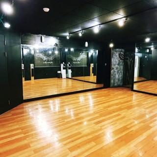 New_댄스실(꾸밈)3.jpg