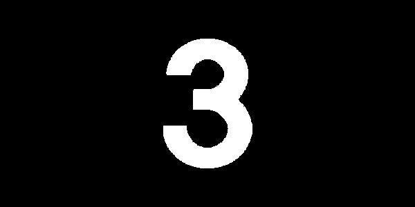 3 숫자.png
