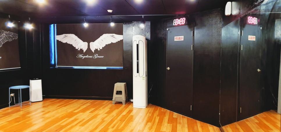 New 댄스실(꾸밈)6