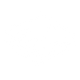 로고 사각(흰색).png
