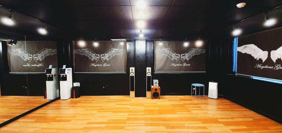 New 댄스실(꾸밈)1