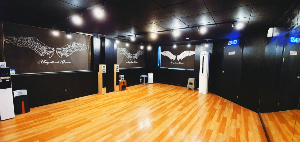New 댄스실(꾸밈)4