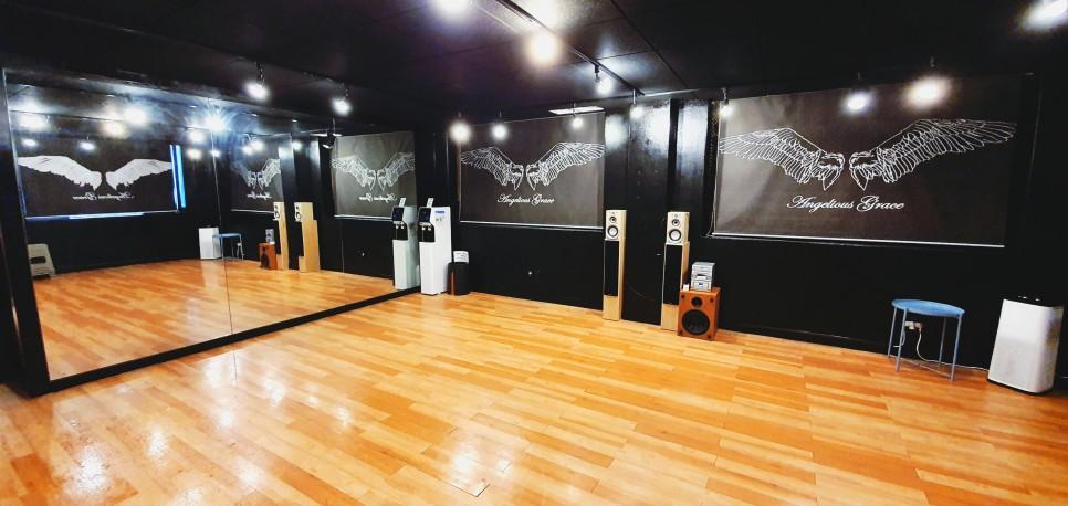 New 댄스실(꾸밈)2