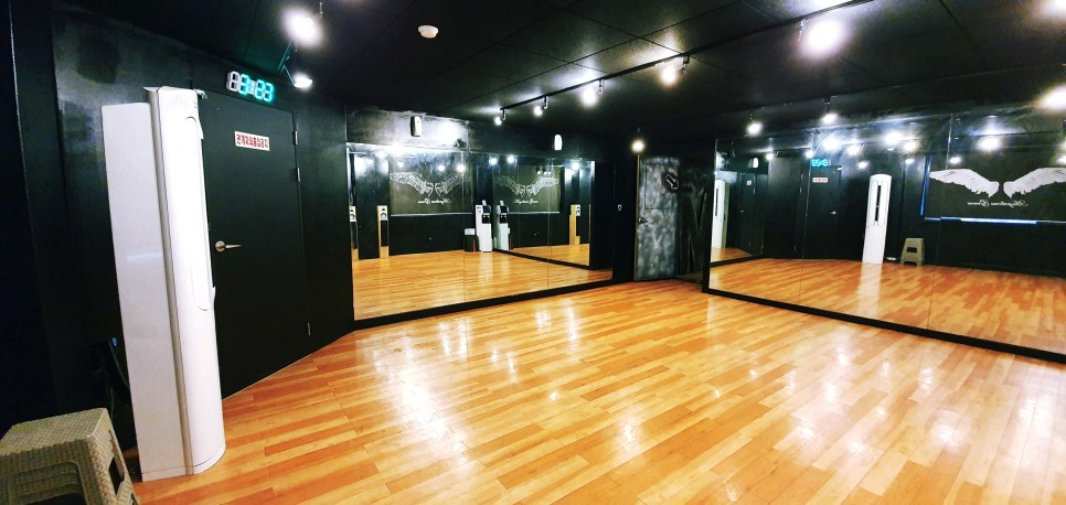 New 댄스실(꾸밈)3