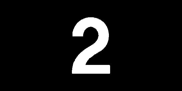 2 숫자.png
